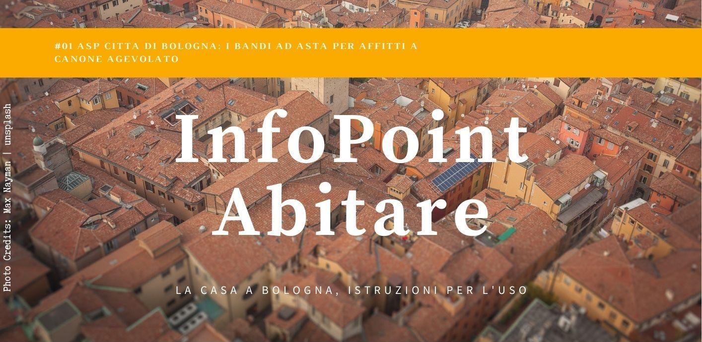 Pubblicazione Infopoint 01