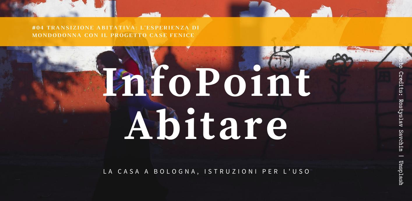 InfoPorto_04