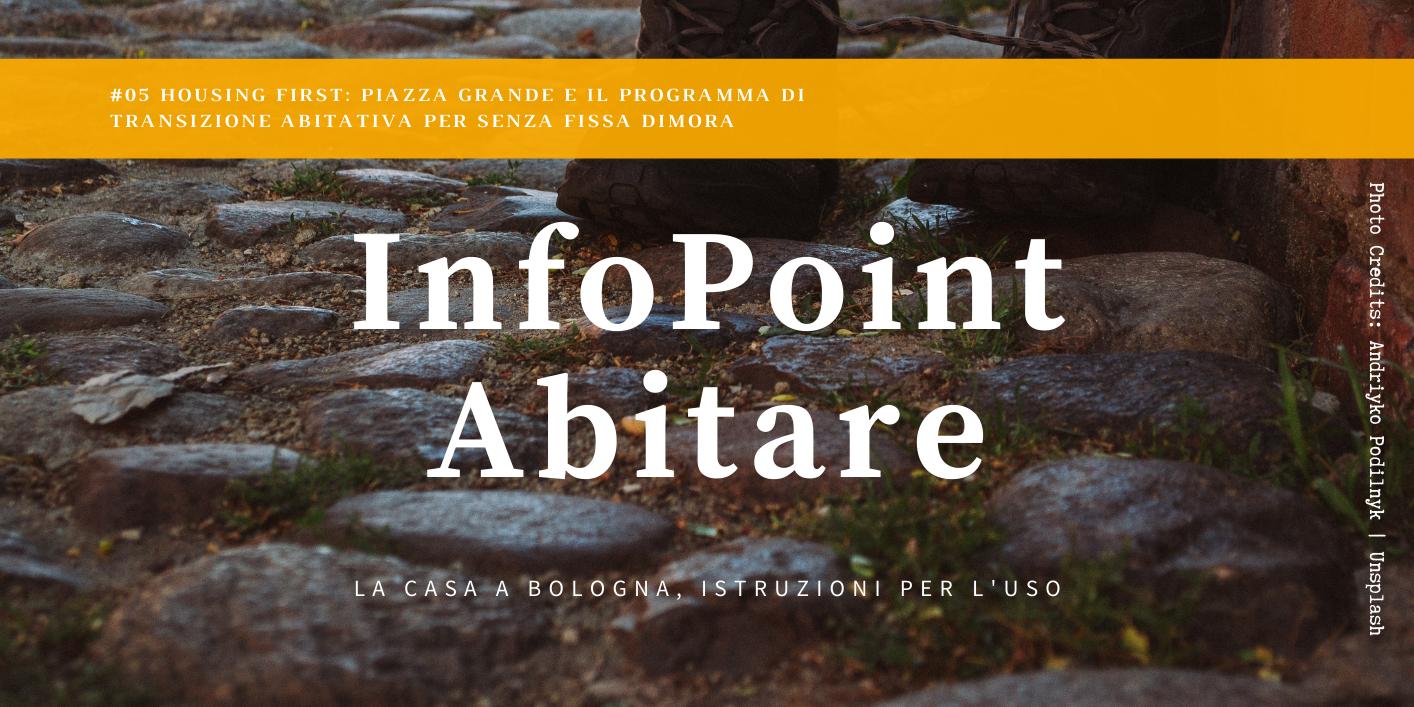 InfoPorto_05